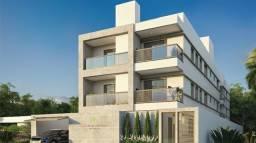 Apartamento 1 Quarto - Preço Imperdível - Praia de Palmas
