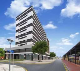Versatile Office - 30m² a 259m² - Curitiba - Paraná - ID5029