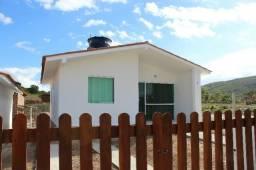 Casas em Gravatá 2 e 3 Quartos