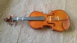 Violino Eagle 3/4