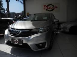 Honda Fit Fit 1.5 16v EX CVT (Flex) - 2014