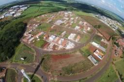 Terreno em Iracemápolis no Residencial Campo Verde