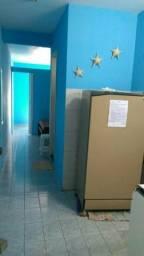 Alugo Apartamento em Piúma