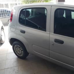 Vendo Fiat uno Vivace 2012/2013 - 2013