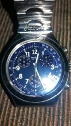 Swatch irony v8