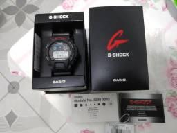 Relógio G-Shock Casio