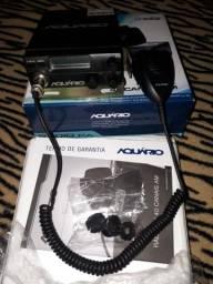Radio amador px