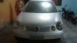 Polo 2006 - 2006
