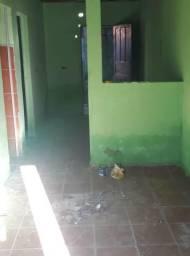 Casa 5x12 Bairro Santos Dumont