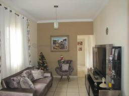 Casa à venda com 3 dormitórios em Glória, Belo horizonte cod:655984