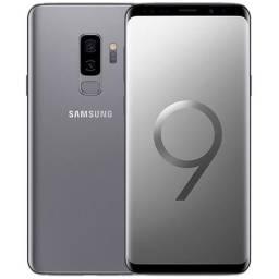 Celular Samsung S9 Plus 128GB