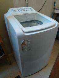 Lavadora Electrolux LT10B 10kg 110v