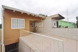 Casa para alugar com 3 dormitórios em Medianeira, Porto alegre cod:BT9152