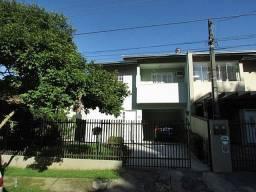 Casa para alugar com 3 dormitórios em Santo antônio, Joinville cod:15009