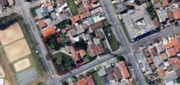 Terreno à venda, 3906 m² por R$ 6.915.000,00 - Hauer - Curitiba/PR