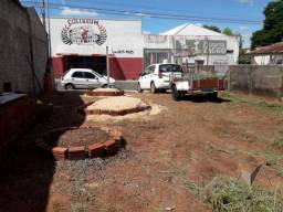 Terreno em Martinópolis, no bairro Vila Alegrete