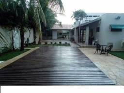 Casa à venda com 3 dormitórios em Jardim são marco, São josé do rio preto cod:10415