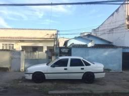 Vectra 95 - 1995