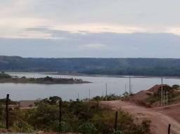Terrenos no Lago Corumbá IV
