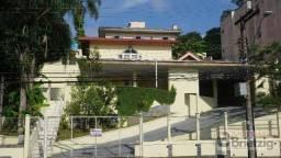 Casa à venda, 300 m² por R$ 499.000,00 - Bom Retiro - Joinville/SC