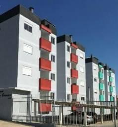 Residêncial São Francisco - Centro