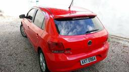 Gol 1.6 gnv completo - 2014