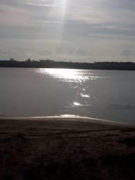 Praia do Ervino São Francisco do Sul SC
