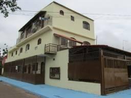 QR 311 Conjunto 06 Lote 24 Apartamento 202 - Samambaia
