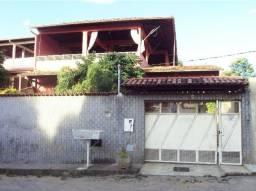 Casa na Rua B com 480 m², no Bairro Vila Mariquita - Gov. Valadares/MG!