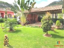 Casa para venda em santa maria de jetibá, rio possmoser, 3 dormitórios, 1 suíte, 1 banheir