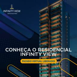 Residencial Infinity View