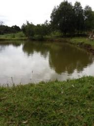 Chácara 5000m² com água-Anápolis