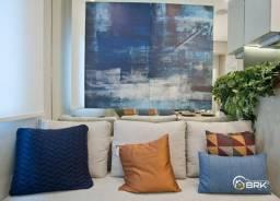 Apartamento à venda com 1 dormitórios em Sapopemba, São paulo cod:4033