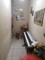 Aluguel apartamento Park Belo campo