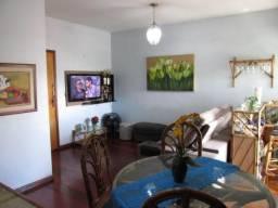 Vendo Apartamento 3 quartos Salgado Filho - Belo Horizonte - MG *