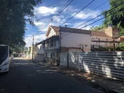 Terreno comercial no Bairro Olga Correa