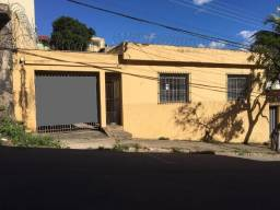 Casa no Marajoara