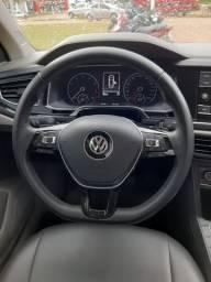Virtus confortline 200tsi 1.0 turbo At