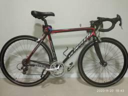 Bicicleta Road/Speed Vicinitech Space PRO