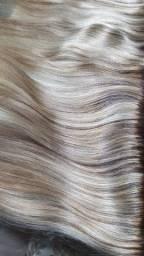 Mega Hair (100% Humano)