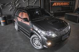 Toyota Hilux SW4 SRV 7 Lugares 2013 129.000KM