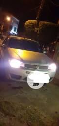 Siena fire Flex