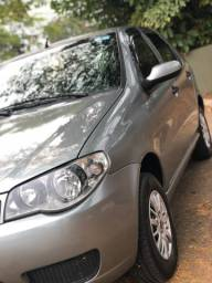 Fiat - Palio economy 2010 4p