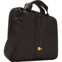 Case Logic - Case para Ipad ou Tablet 10' - QTA 110