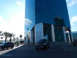 Escritório à venda em Cristal, Porto alegre cod:1L20561I149619