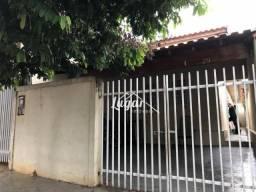 Casa com 2 dormitórios à venda, 80 m² por R$ 140.000,00 - Jardim Marajó - Marília/SP