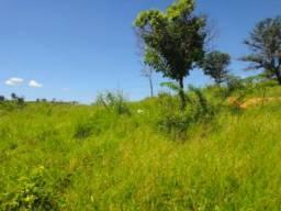 Terreno à venda em Residencial portal do moinho, Sete lagoas cod:1L20561I149604