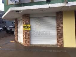 Loja comercial à venda em Centro, Sertaozinho cod:V9401