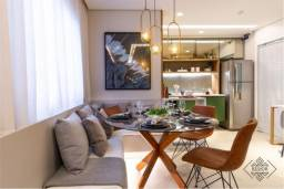 Apartamento de 2 quartos para venda, 36m2