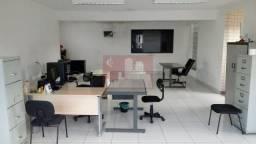 Sala Comercial - Jardim Peri - 78 m²